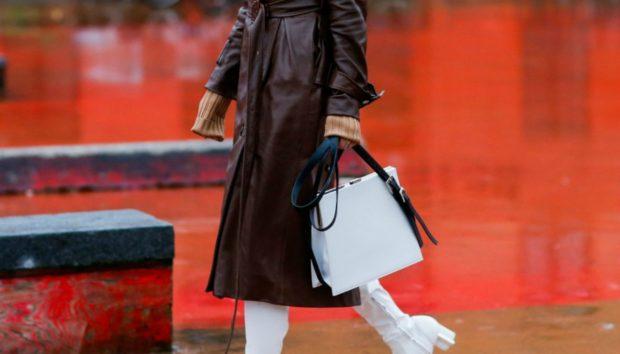 Πώς θα Οργανώσετε την Τσάντα του Γραφείου σας σε 5 Βήματα