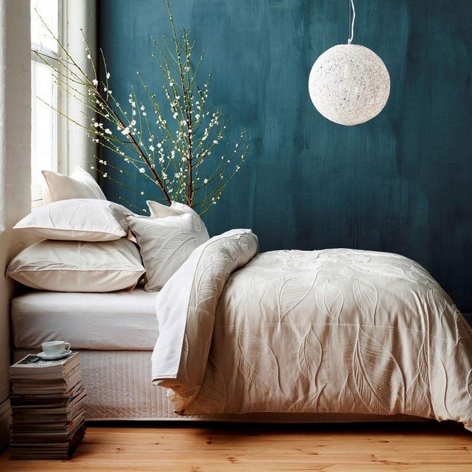 τέλειο υπνοδωμάτιο