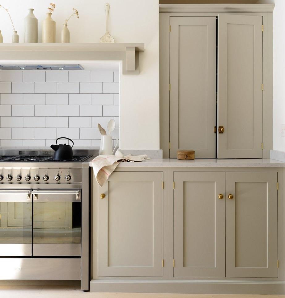 ντουλάπια κουζίνας