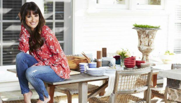 7 Celebrities που Μένουν σε Μικρά Σπίτια!