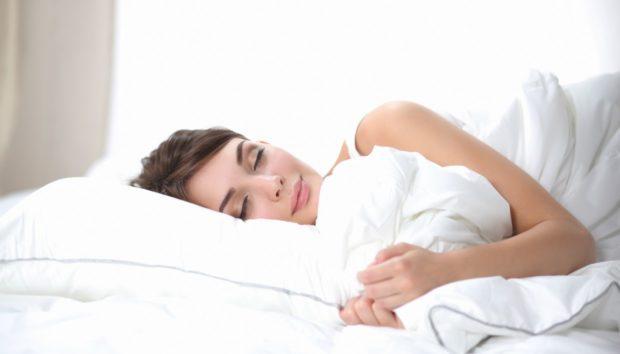 Αυτή Είναι Σύμφωνα με την Επιστήμη η πιο Κοινή Λέξη που Λένε οι Άνθρωποι στον Ύπνο τους!