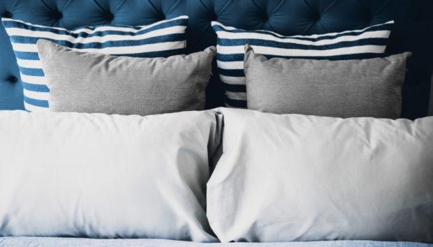 Σκέφτεστε να Αγοράσετε Μαξιλάρια για το Κρεβάτι σας; Όλα όσα Χρειάζεται να Γνωρίζετε θα τα Βρείτε Εδώ!