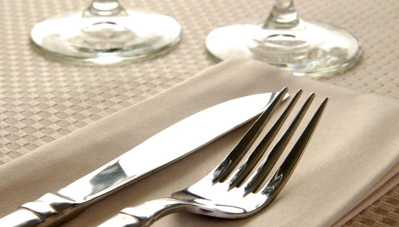 τραπέζι φαγητού