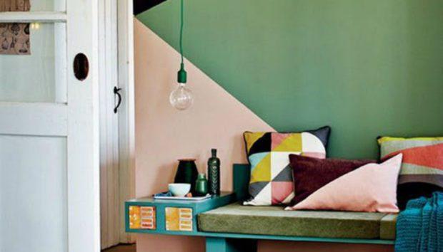 Είσοδος Σπιτιού: Υπέροχες Ιδέες για να Εφαρμόσετε στο Δικό σας Σπίτι!