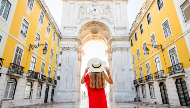 Αυτοί Είναι οι πιο Οικονομικοί Προορισμοί για Διακοπές στην Ευρώπη!
