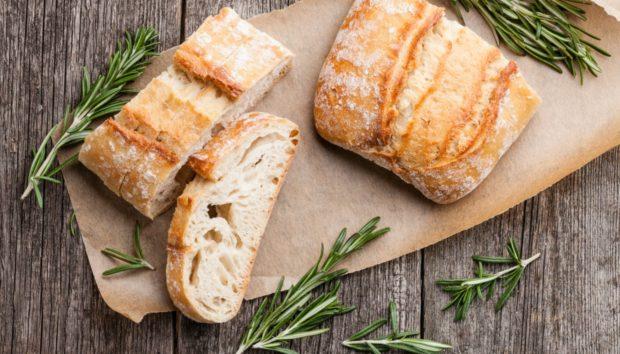 Διατηρήστε το Ψωμί σας Ολόφρεσκο Μέχρι και για 6 Μήνες!