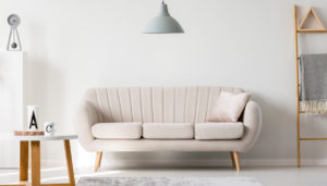 καναπέ