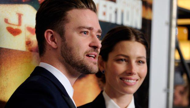 Ο Justin Timberlake Πουλάει το Πανάκριβο Ρετιρέ του στη Νέα Υόρκη!
