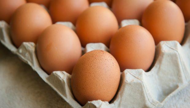 4 Πράγματα που Μπορείτε να Κάνετε με Αυγά Εκτός από το να τα Φάτε