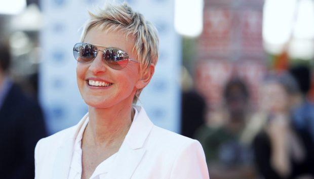 Η Απίστευτη Έπαυλη της Ellen Degeneres στο Beverly Hills Είναι Πλέον… Διαθέσιμη!