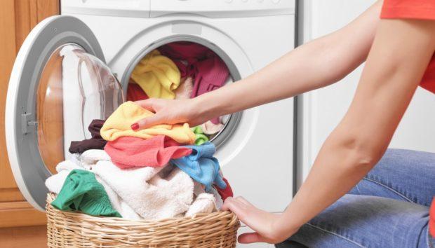 Αυτός Είναι ο Λόγος που τα Ρούχα σας Δεν Πλένονται Καλά και Χαλάτε και Χρήματα Άσκοπα!