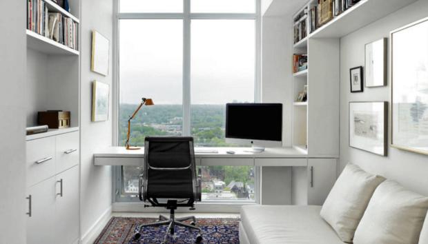 Κενό Δωμάτιο στο Σπίτι; 6 Δημιουργικές Ιδέες για να το Αξιοποιήσετε!