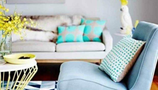 Δείτε Πώς θα Διακοσμήσετε το Σπίτι σας Ανάλογα με το Ζώδιο σας!