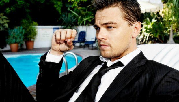 Leonardo Dicaprio: Αγόρασε μια Εκπληκτική Έπαυλη Αξίας 4,9 Εκατ. Δολαρίων