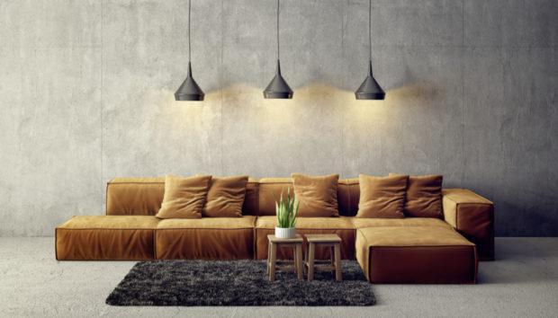 Φωτισμός: 8 Tips για να Δημιουργήσετε την Τέλεια Ατμόσφαιρα!