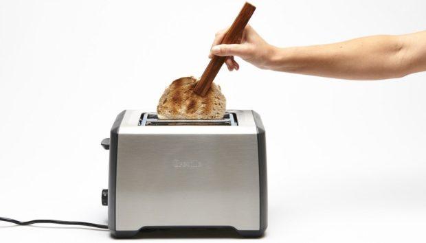 4 Μικρά Αξεσουάρ που θα Κάνουν τη Διαφορά στην Κουζίνα σας