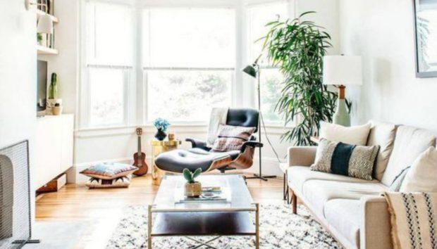 5 Πανεύκολοι Τρόποι να Αποκτήσετε την Κουζίνα των «Friends» στο Δικό σας Σπίτι