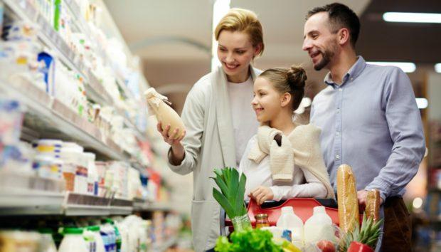 9 Τρόποι για να Κάνετε Οικονομία Κάθε Μέρα