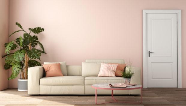 Τα Καλύτερα Χρώματα για το Σπίτι Ανάλογα με το Ζώδιό σας