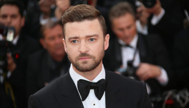 Δείτε το Πανάκριβο Ρετιρέ του Justin Timberlake στη Νέα Υόρκη!