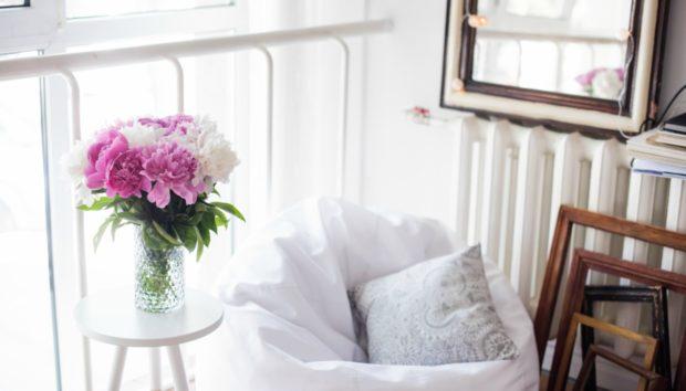 Τα 10 Πράγματα που θα Φέρουν Καλή Τύχη στο Σπίτι σας