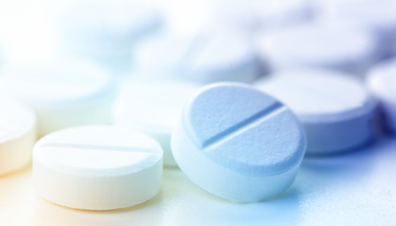 χρήσεις της ασπιρίνης