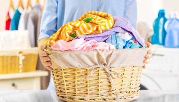 Τα Top 5 Μυστικά για Τέλεια Φροντίδα στα Ρούχα μας!