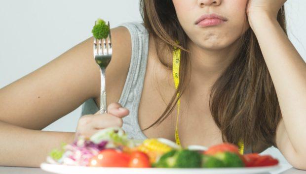Δίαιτα Pegan: Αποκτήστε το Σώμα των Ονείρων σας Μέχρι τις Διακοπές!