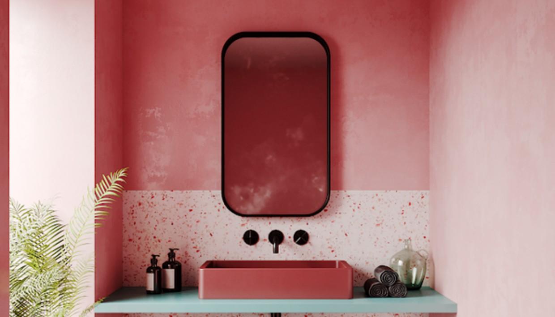 βάψιμο του μπάνιου