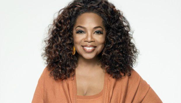 Η Νέα Έπαυλη της Oprah Winfrey θα Κάνει τα Σαγόνια σας να Πέσουν!