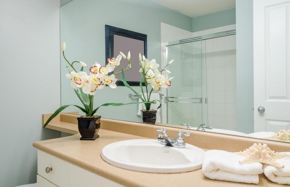 Τα 9 πιο Σημαντικά Tips που Πρέπει να Ξέρετε για να Καθαρίσετε τους Καθρέφτες και τα Τζάμια στο Σπίτι σας