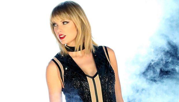 Δείτε τα 8 Εκπληκτικά Σπίτια της Taylor Swift