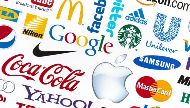 Αυτά τα 8 Logo Δείχνουν Κρυμμένα Μηνύματα που δεν Έχετε Προσέξει!
