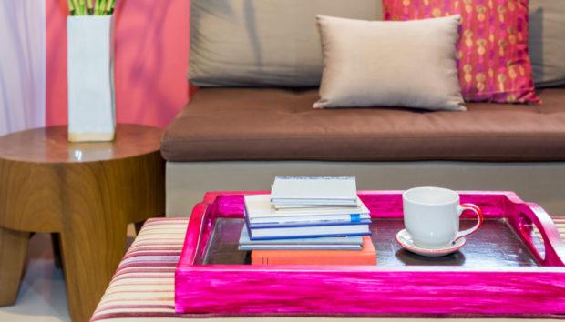 Τα χρώματα του Πλούτου: Χρησιμοποιήστε Αυτές τις Αποχρώσεις για να Αποκτήσετε Περισσότερα Χρήματα!