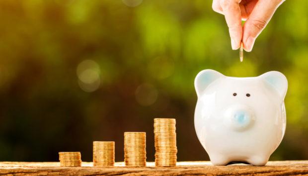Κόψτε Αυτές τις 10 Σπατάλες του Σπιτιού και Εξοικονομήστε Χρήματα