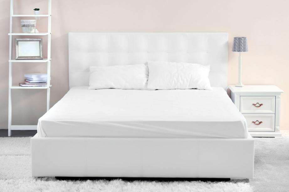 αγορά κρεβατιού