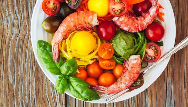 Αυτή Είναι η Σκανδιναβική Δίαιτα που Έχει Γίνει Πασίγνωστη