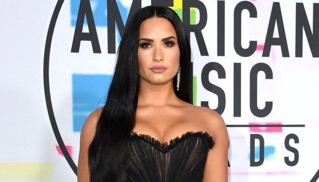 Η Demi Lovato Πουλάει το Σπίτι στο Οποίο την Βρήκαν Μετά από Υπερβολική Δόση