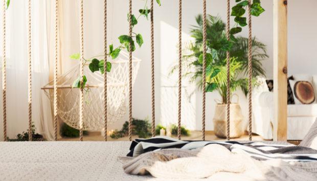 10 Πανέμορφα Διαχωριστικά Χώρου για το Διαμέρισμά σας!