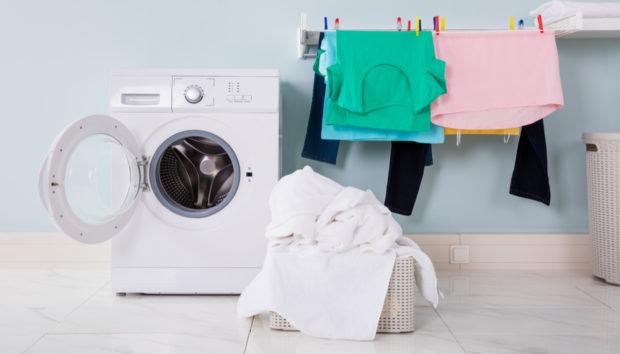 Όλα Όσα Κάνετε και Καταστρέφονται τα Ρούχα σας στο Πλύσιμο!