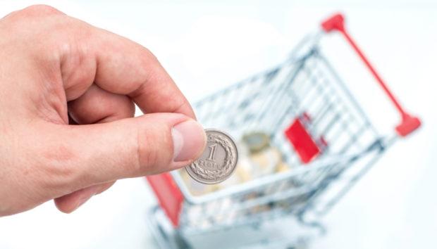 10 Λάθη που Κάνετε στο Σούπερ Μάρκετ και σας Κοστίζουν Χρήματα