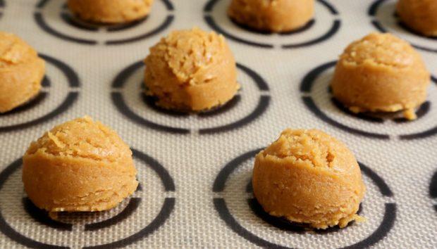 Αυτά Είναι τα Cookies των 4 Υλικών που Ρίχνουν το Internet!