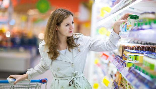 Εξοικονόμηση Χρημάτων στο Σούπερ Μάρκετ: 6 Μύθοι Καταρρίπτονται!
