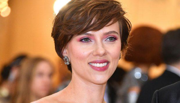 Η Scarlett Johansson Μόλις Αγόρασε ένα Εκπληκτικό Σπίτι στη Νέα Υόρκη!