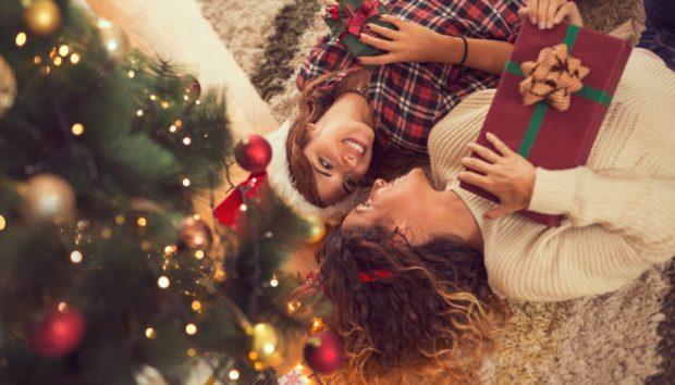 Ποια Ζώδια θα Βρουν τον Έρωτα πριν Αλλάξει η Χρονιά; (Part II)