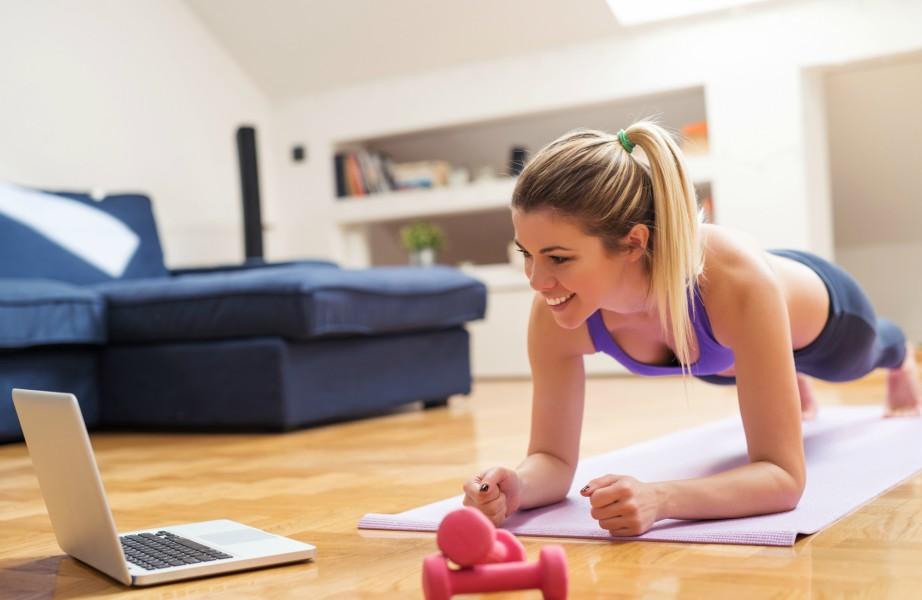 8 Αποτελεσματικοί Τρόποι για να Ξεφουσκώσετε Σχεδόν Αμέσως!