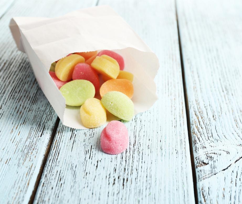 6 Χρήσεις της Χάρτινης Σακούλας Τροφίμων που δεν Είχατε Φανταστεί Ποτέ & θα σας Λύσουν τα Χέρια!