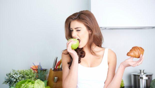 Golo: Κάντε Αυτή τη Δίαιτα Μετά τις Γιορτές και Χάστε Μέχρι και 25 κιλά σε 6 Μήνες!