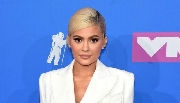 Kylie Jenner: Πουλάει το Εντυπωσιακό της Σπίτι στο Beverly Hills!