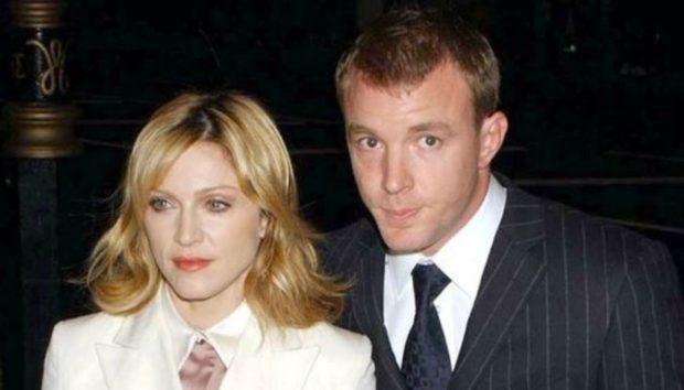 Το Διαμέρισμα που Έμενε η Madonna και ο Guy Ritchie στο Λονδίνο Είναι Ξενοίκιαστο!